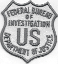Fbi collector badges - Fbi badge wallpaper ...